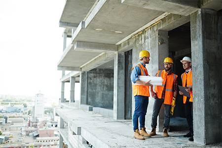 Immobilienbewertung-mainz