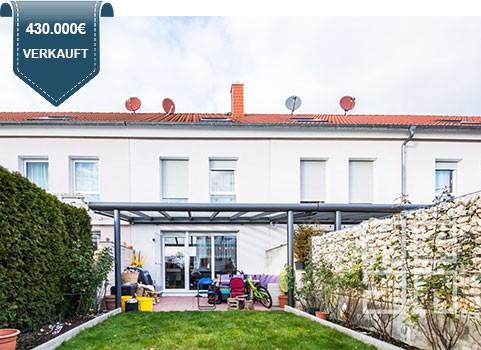 Immobilienbewertung Mainz
