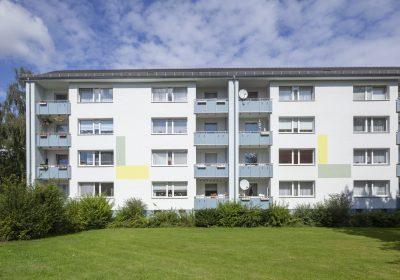 Tipps für den Verkauf eines Mehrfamilienhauses in Mainz
