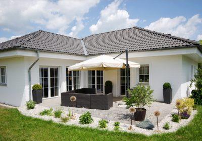 Tipps für den Hausverkauf in Mainz und Umgebung