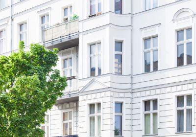 So verkaufen Sie Ihre Wohnung in Mainz